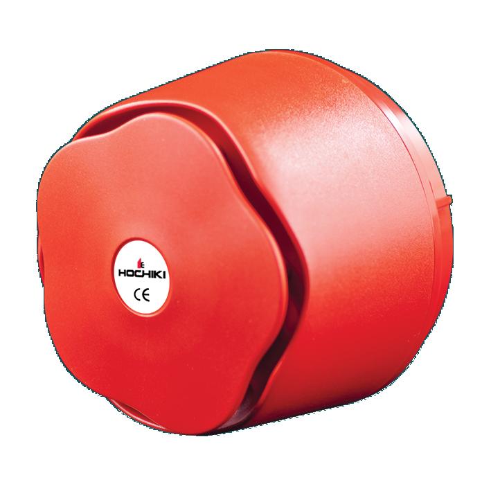 BEL-SBSB(RED)