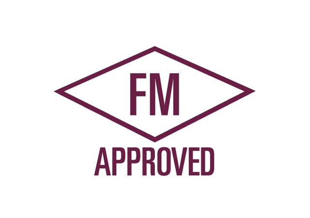 fm-apprval